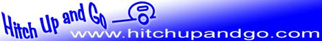 HitchUpandGo